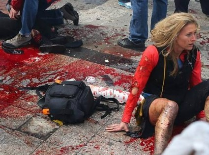 Attentats-a-Boston.jpg