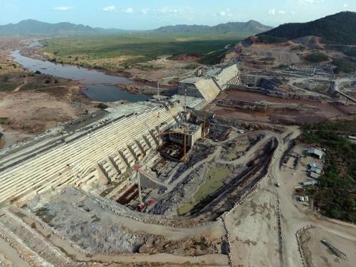Grande-Renaissance-Barrage-Ethiopie-1024x768.jpg