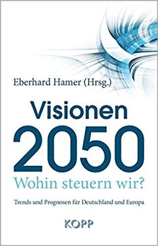 EH-visionen.jpg