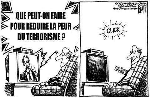 terrorismemedias.jpg