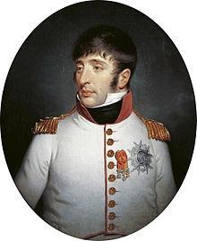 Louis_Napoleon.jpg
