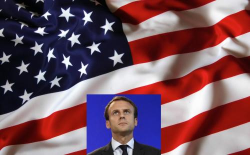 macron-flag.png