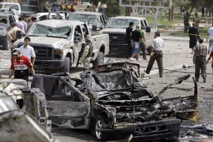 voitures-piegees-explose-quasi.jpg