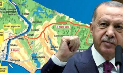 erdogan-kanal-istanbul-400x240.jpg