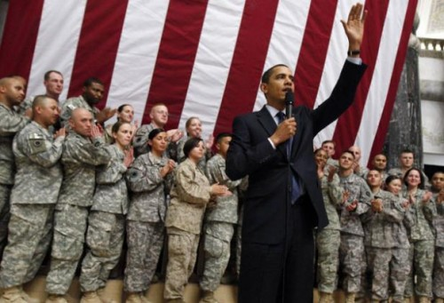 obama-speaks-to-troop.jpg