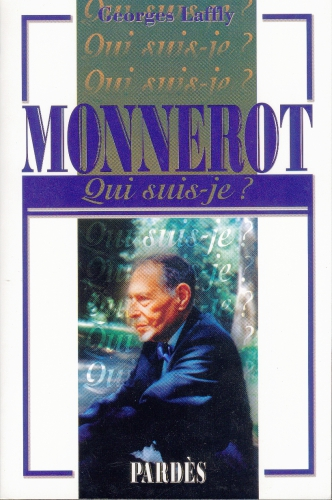 monnerotLaffly.jpg