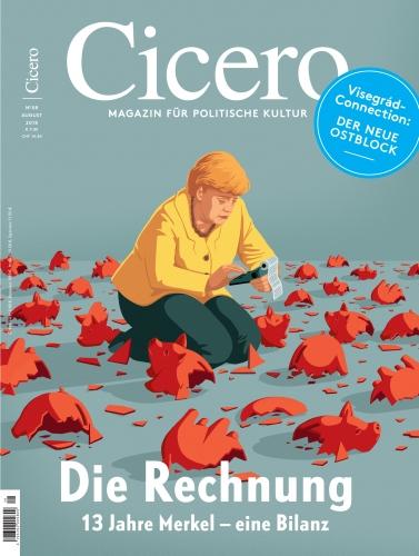cicero-cover-08-18.jpg
