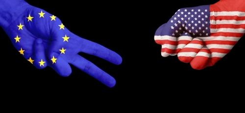 Europe USA conférence revue Eléments.jpg