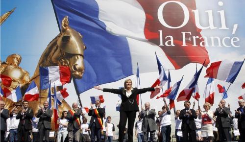 FN-Jeanne-dArc.jpg