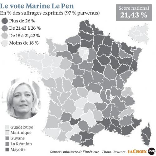LC-20170424-France-Presidentielle-Dep-LePen-T1_0_579_579.jpg