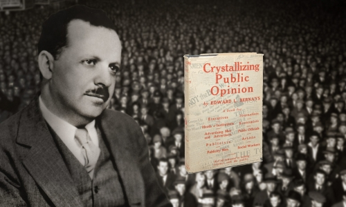 edward-bernays-1-e1489244937170.jpg