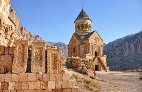 armenie_1005.jpg