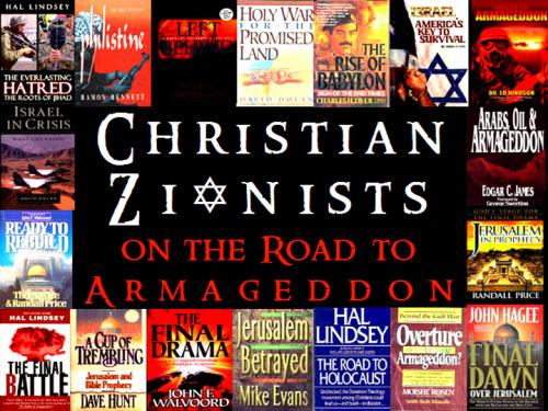 géopolitique,revue,politique internationale,géopolitique des religions,religions