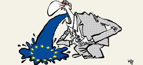 KAP-EU-technocrats.jpg