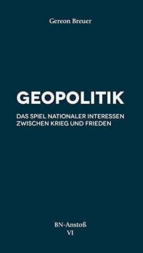 GB-geo.jpg
