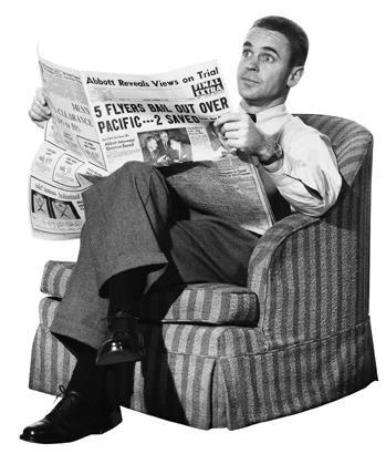 reading_paper1.jpg