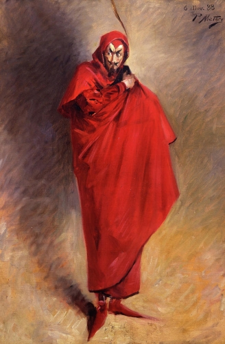 portrait-of-an-unidentified-man-as-mephistopheles1888-paul-mathey.jpg