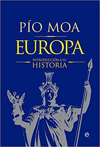 piomoa-europa.jpg