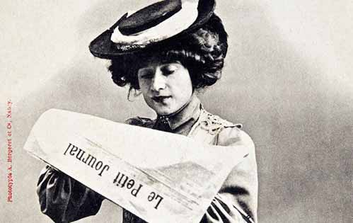 petit-journal-journaux-lecteur-3-thumb.jpg