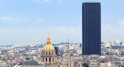 visite-tour-montparnasse-e1560261177316.jpg
