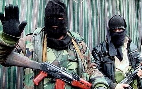 terrorisme-en-syrie-11.jpg