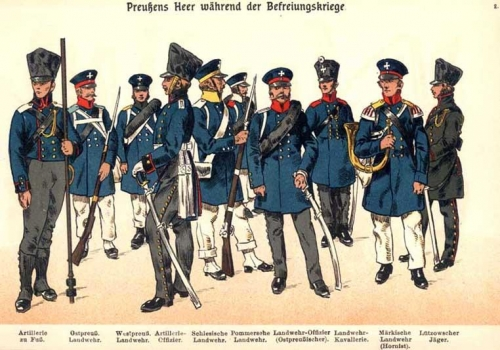 Tafel_Landwehr_1813.jpg