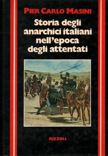 storia-degli-anarchici-italiani-nell-epoca-degli-attentati.jpg