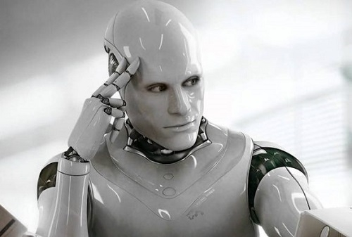 robothink1.jpg