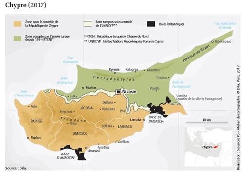 chypre-la-division-du-pays-en-2017_500.jpg