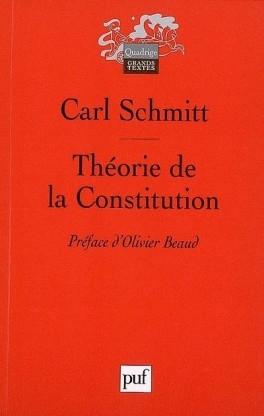 theorie_de_la_constitution-29877-264-432.jpg