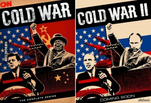 Cold_war2-28f45.jpg