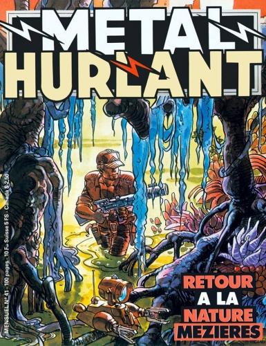 Hurlant-40-June-1979-Jean-Claude-Mézières.jpg