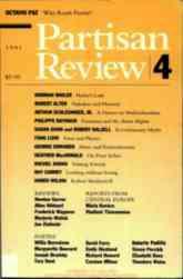 PartisanRev-1991q4.jpg