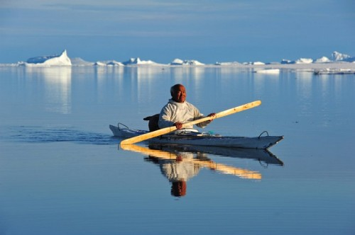 Groenland%20-%.jpg