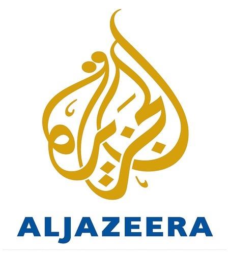 aljazeera_logo.jpg