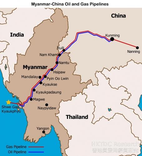 chinamyanpipeline.jpg