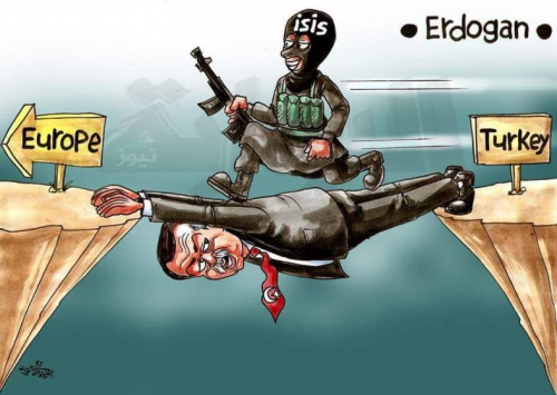 isis-erdogan-turkey.jpg