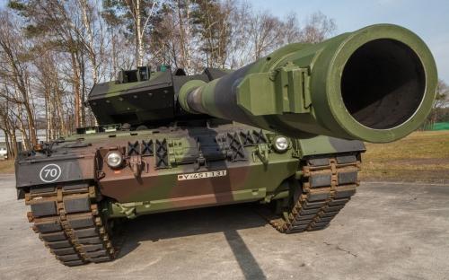 Leopard-2-A7-1200x750-c1aa8687491f6148.jpg