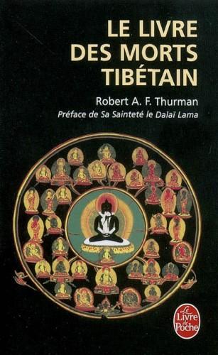 tibetlm.jpg