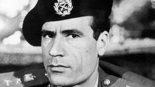 Gaddafi1_g_wkkkk.jpg
