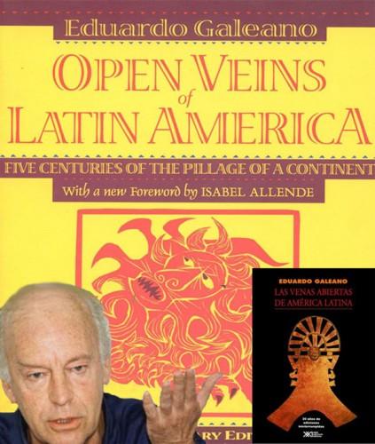 eduardo-galeano-las-venas-abiertas-de-latinoamerica-copia3.jpg
