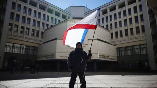 Crimea-flag.jpg