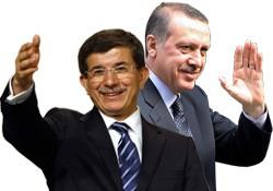 erdogan-davutoglu-hasa-hz_-peygamber-mi-1011101200_l.jpg