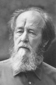 180px-Solzhenitsyn.jpg