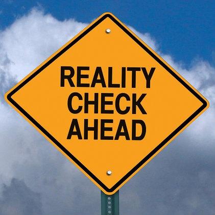 reality-check-warning-sign-square.jpg