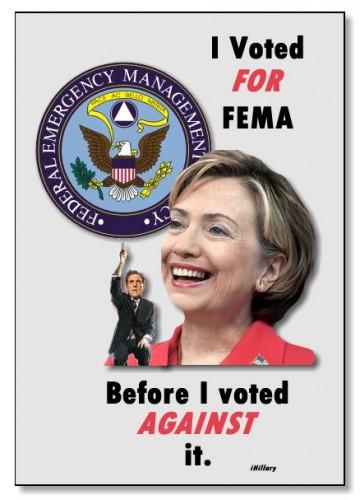 Hilllary.FEMA.jpg