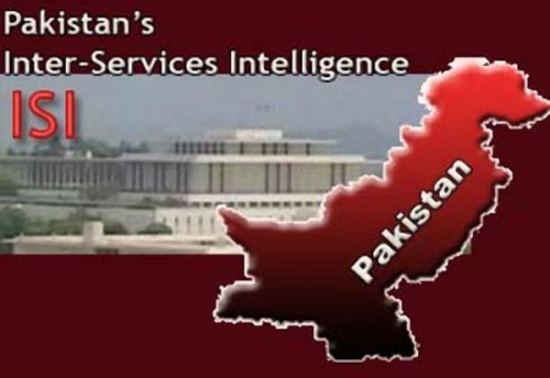 Pakistan-Inter-Service-Intelligence.jpg