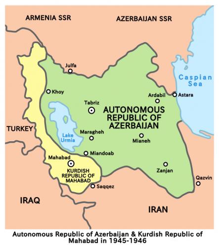 Republic_of_mahabad_and_iranian_azerbaijan_1945_1946.png