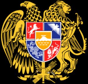 armeniasvg_2.png
