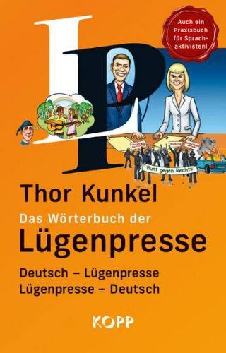 Thor-Kunkel_L-GENPRESSE_720x600.jpg